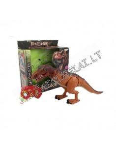 Valdomas dinozauras