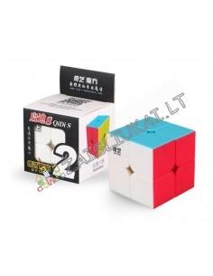 Kokybiškas Rubiko kubas 2x2x2