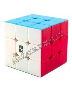 Kokybiškas Rubiko kubas 3x3x3