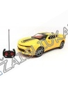 """Valdomas sportinio dizaino Chevrolet Camaro """"Greičiausias kelyje"""""""