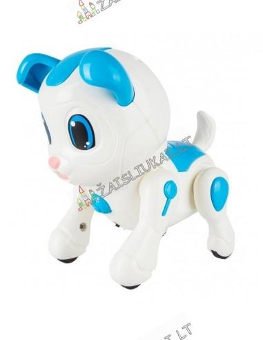 Robotas Šuo