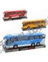 Tolimųjų reisų autobusas