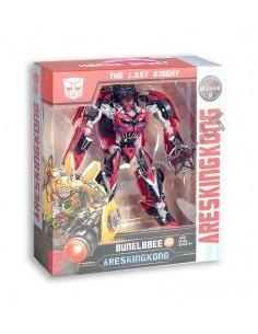Robotas - Transformers