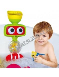 """Vonios žaislas - Krioklys """"Akytės"""""""