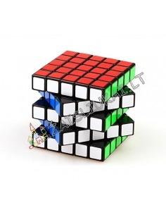 Galvosūkis Rubiko kubas 5x5x5