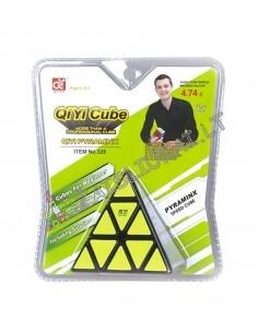 Galvosūkis Trikampis 3x3x3