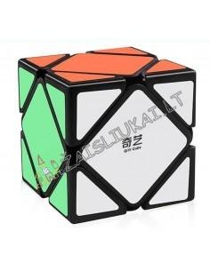 Galvosūkis Naujo tipo Rubiko kubas 3x3x3
