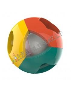Barškutis kamuoliukas