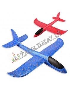 Lengvas lėktuvas - sklandytuvas