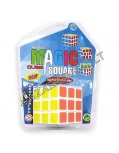 Rubiko kubas 3x3x3