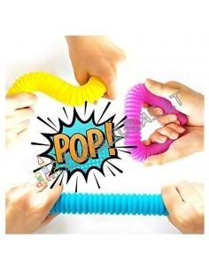 NAUJOVE  Pop Tube 20 cm