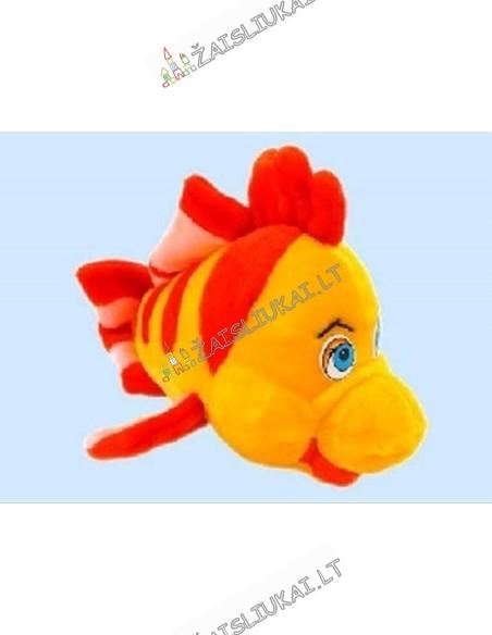 Minkštas žaislas - Žuvytė