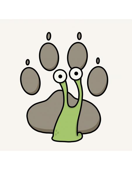 Gyvūnų figūrėlės