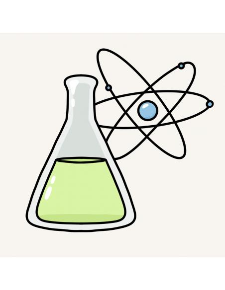 Moksliniai žaislai