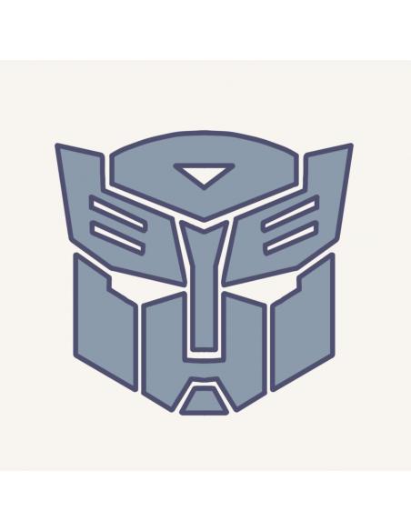 Robotai, kareivėliai, transformeriai