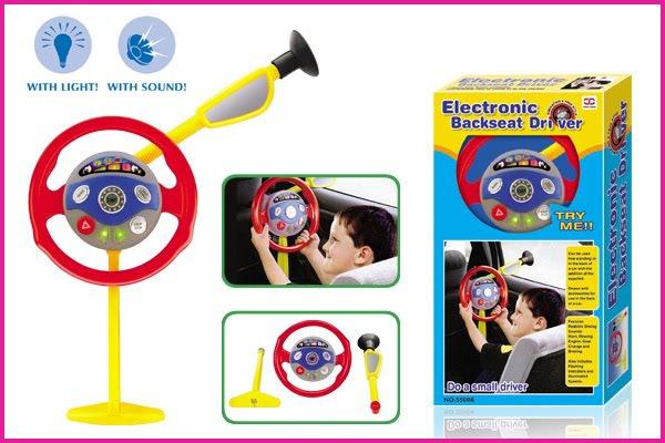 Žaislas-vairas-vaikiškas-natūralus-garsai